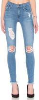 James Jeans James Twiggy 5 Pocket Legging