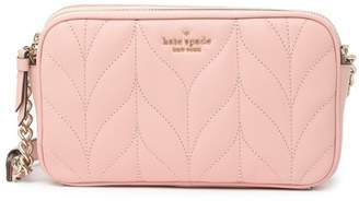Kate Spade Briar Lane Quilted Kendall Crossbody Bag