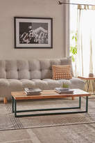 Urban Outfitters Abbot Coffee Table