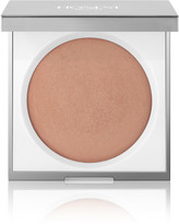 Honest Beauty Luminizing Face Powder Makeup - Dusk Reflection