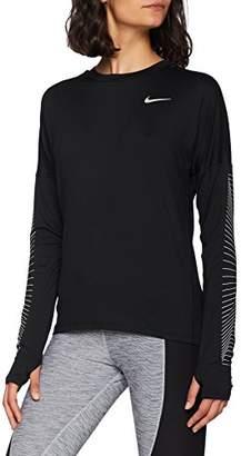 Women's Nike Long Sleeve ShopStyle UK