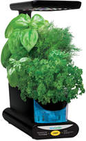 Aerogrow Aerogarden Sprout Led 3-Pod Smart Countertop Garden
