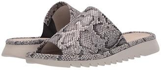 The Flexx Shore Thing (Roccia Jack) Women's Shoes