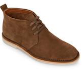 Kenneth Cole New York Desert Chukka Boot
