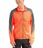 Salomon Men's Fast Wing Running Jacket 7538746