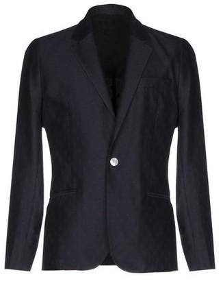 SIDIAN, ERSATZ & VANES Suit jacket