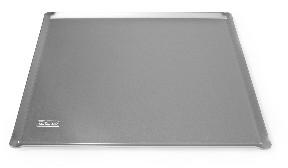 Alan Silverwood - Bombproof Baking Sheet 14.75x13 Inch