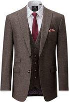 Skopes Brolin Suit Jacket