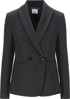 Merci ,MERCI Suit jackets