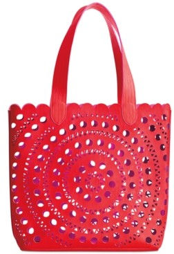 Elizabeth Arden Receive a Free Tote with any $50 purchase from the collection
