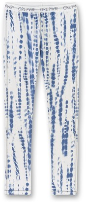 Sanetta Girl's 244120 Pyjama Bottoms
