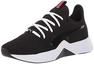 Puma Women's Incite Sneaker