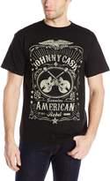 Zion Rootswear American Rebel