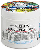 Kiehl'S Since 1851 Limited Edition Ultra Facial Cream
