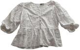 Asos Cotton Top for Women
