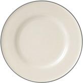 Royal Doulton Gordon Ramsay Union Street Dinner Plate