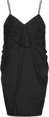 Atos Lombardini Knee-length dresses