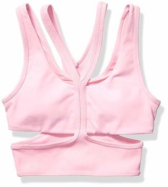 Alo Yoga Women's Workout