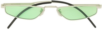 Gentle Monster Halo Halo KG1 sunglasses