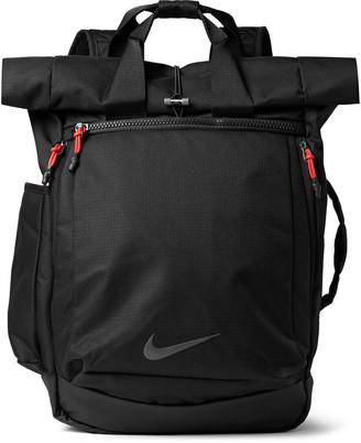 Nike Ripstop Backpack