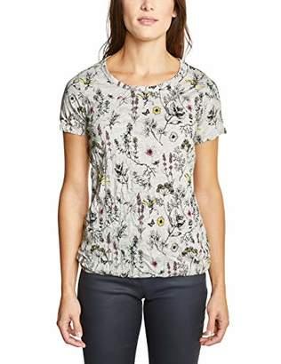 Cecil Women's 313225 T - Shirt,S
