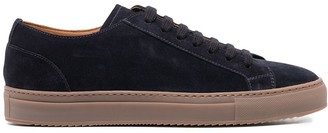 Doucal's Visione low-top sneakers