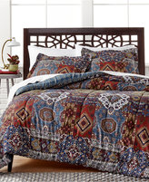 Pem America Eva 2-Pc. Twin/Twin XL Comforter Set
