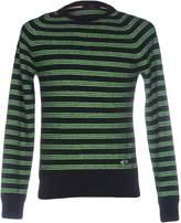 Les Copains Sweaters - Item 39722512