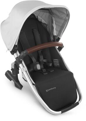 UPPAbaby VISTA/VISTA V2 Rumble Seat