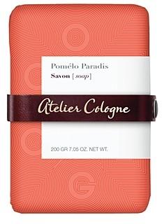 Atelier Cologne Pomelo Paradis Soap