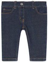 Gucci Toddler Girl's Skinny Jeans