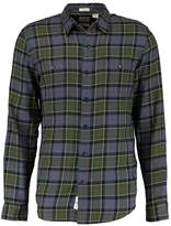 Dockers Slim Fit Shirt English Dockers Olive
