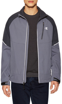 Champion 4-Way Stretch Softshell Jacket