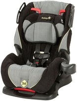 Safety 1st All-in-One Convertible Car Seat - Nightspots