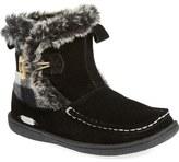 Woolrich 'Pine Creek' Boot (Women)