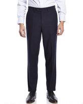 Tailorbyrd Flat Front Dress Pants