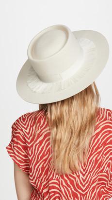 Brixton Phoenix Hat