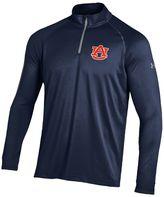 Under Armour Men's Auburn Tigers Tech Pullover