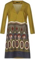.Tessa Short dresses - Item 34711149