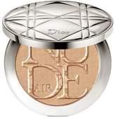 Christian Dior DIORSKIN NUDE AIR LUMINIZER POWDER Shimmering Sculpting Powder/0.21 oz