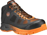 Timberland Men's Velocity Alloy Toe SD Plus Mid Work Boot