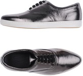Tomas Maier Low-tops & sneakers - Item 11305541
