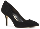 Vince Camuto Salest – Point-Toe Pump