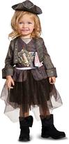 Disguise Captain Jack-Inspired Tutu Dress-Up Set - Infant
