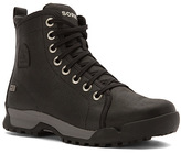 Sorel Men's SorelTM Paxson 64 Outdry®