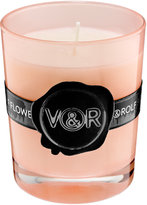 Viktor & Rolf Flowerbomb Scented Candle