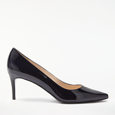 John Lewis Aliza Pointed Toe Court Shoes