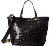 Elizabeth and James Eloise Tote Tote Handbags