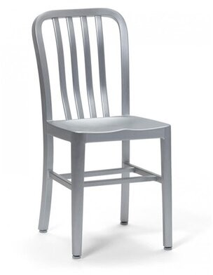 Bronx Ivy Donahue Dining Chair (Set of 2) Ivy