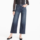 J.Crew Rayner jean in Hope wash